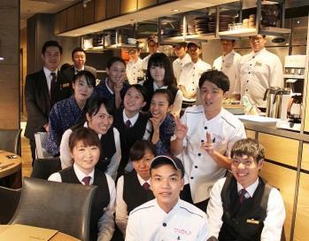 肉匠牛たん たん之助 町田モディ店の画像・写真